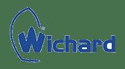 logo-wichard-300x167